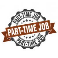 Legislature Approves Increase in Retiree Part-Time Work